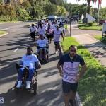 Law Enforcement Torch Run Special Olympics Bermuda, October 19 2019-24-4