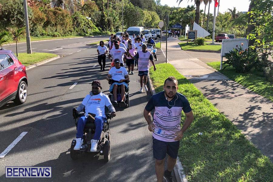Law-Enforcement-Torch-Run-Special-Olympics-Bermuda-October-19-2019-24-4