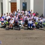 Law Enforcement Torch Run Special Olympics Bermuda, October 19 2019-24-6