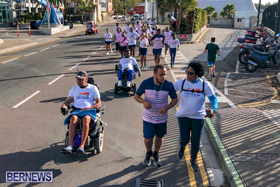 Law-Enforcement-Torch-Run-Special-Olympics-Bermuda-October-19-2019-24-9