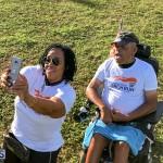 Law Enforcement Torch Run Special Olympics Bermuda, October 19 2019-25-10