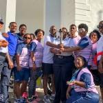 Law Enforcement Torch Run Special Olympics Bermuda, October 19 2019-25-13