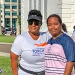 Law Enforcement Torch Run Special Olympics Bermuda, October 19 2019-25-15