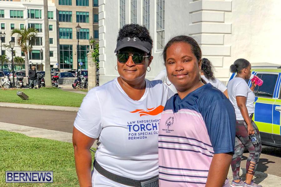 Law-Enforcement-Torch-Run-Special-Olympics-Bermuda-October-19-2019-25-15
