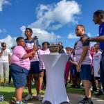 Law Enforcement Torch Run Special Olympics Bermuda, October 19 2019-25-18