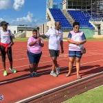 Law Enforcement Torch Run Special Olympics Bermuda, October 19 2019-25-19