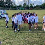 Law Enforcement Torch Run Special Olympics Bermuda, October 19 2019-25-20