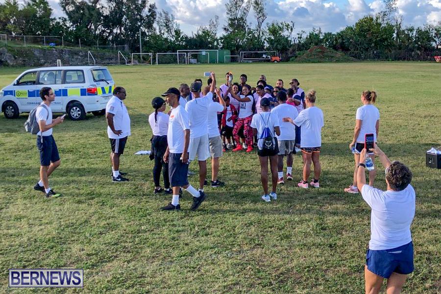 Law-Enforcement-Torch-Run-Special-Olympics-Bermuda-October-19-2019-25-20