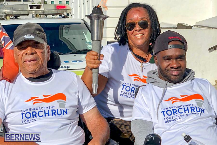 Law-Enforcement-Torch-Run-Special-Olympics-Bermuda-October-19-2019-25-3