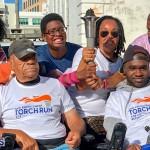 Law Enforcement Torch Run Special Olympics Bermuda, October 19 2019-25-4