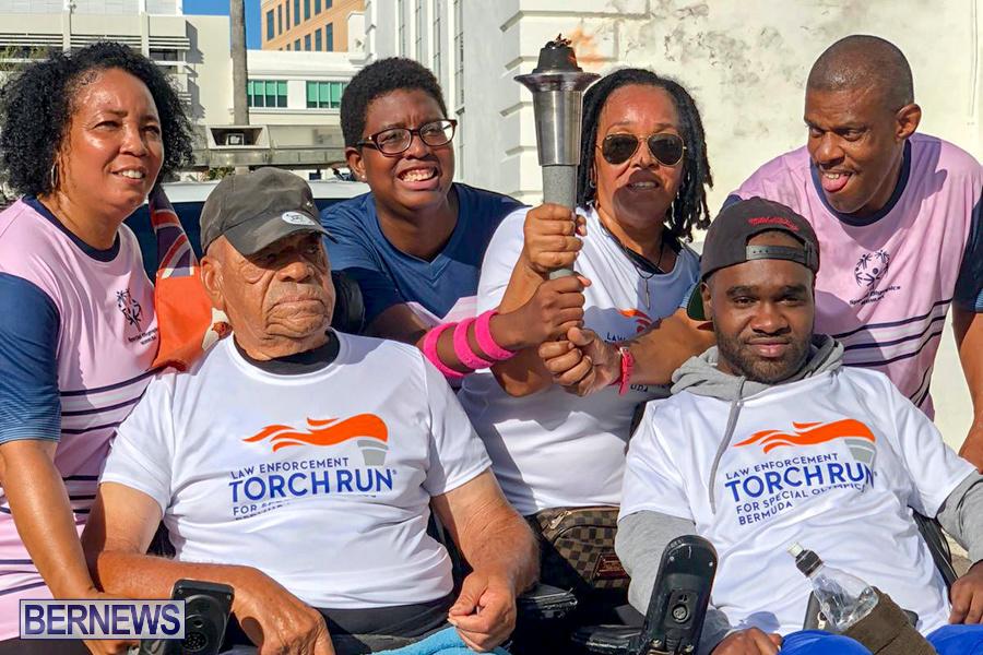 Law-Enforcement-Torch-Run-Special-Olympics-Bermuda-October-19-2019-25-4