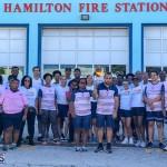 Law Enforcement Torch Run Special Olympics Bermuda, October 19 2019-25-6
