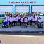 Law Enforcement Torch Run Special Olympics Bermuda, October 19 2019-25-7
