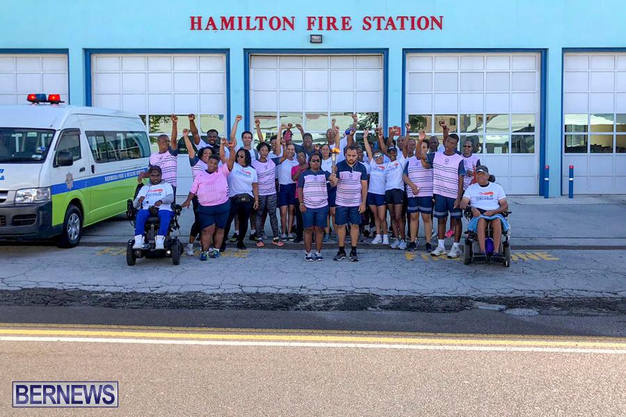 Law-Enforcement-Torch-Run-Special-Olympics-Bermuda-October-19-2019-25-7