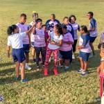 Law Enforcement Torch Run Special Olympics Bermuda, October 19 2019-25-9