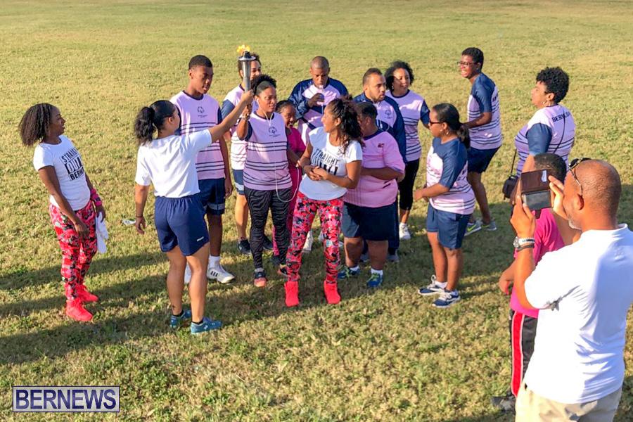 Law-Enforcement-Torch-Run-Special-Olympics-Bermuda-October-19-2019-25-9