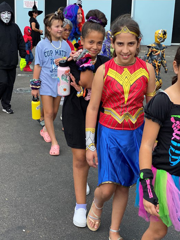 MSA Halloween Parade Bermuda Oct 31 2019 (11)