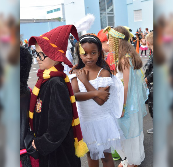 MSA Halloween Parade Bermuda Oct 31 2019 (14)