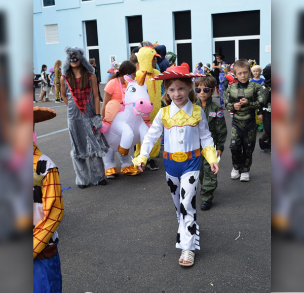 MSA Halloween Parade Bermuda Oct 31 2019 (15)