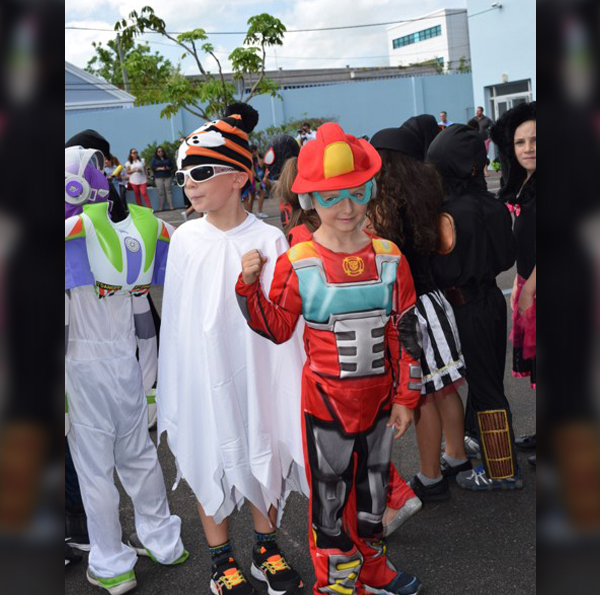 MSA Halloween Parade Bermuda Oct 31 2019 (16)