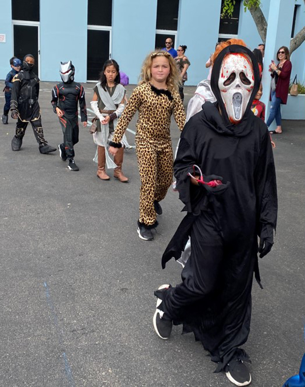 MSA Halloween Parade Bermuda Oct 31 2019 (23)