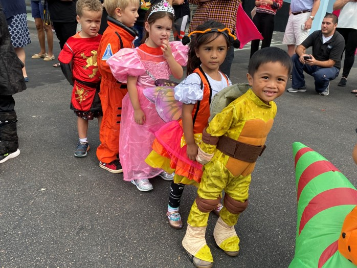 MSA Halloween Parade Bermuda Oct 31 2019 (3)
