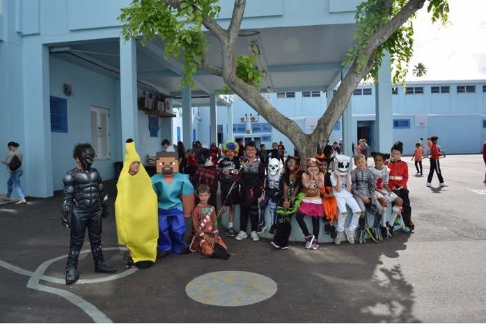MSA Halloween Parade Bermuda Oct 31 2019 (4)