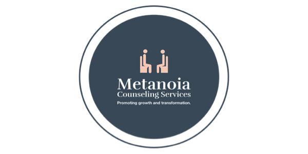 Metanoia Counseling Services Bermuda Oct 2019