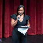Mr and Miss CedarBridge Academy Bermuda, October 19 2019-7453