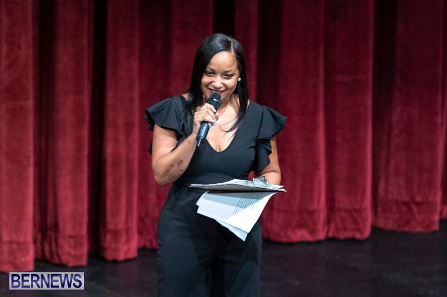 Mr-and-Miss-CedarBridge-Academy-Bermuda-October-19-2019-7453