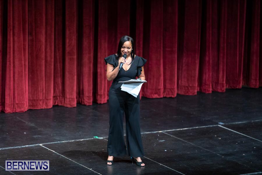 Mr-and-Miss-CedarBridge-Academy-Bermuda-October-19-2019-7454