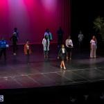 Mr and Miss CedarBridge Academy Bermuda, October 19 2019-7455