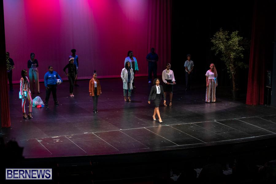 Mr-and-Miss-CedarBridge-Academy-Bermuda-October-19-2019-7455