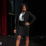 Mr and Miss CedarBridge Academy Bermuda, October 19 2019-7463