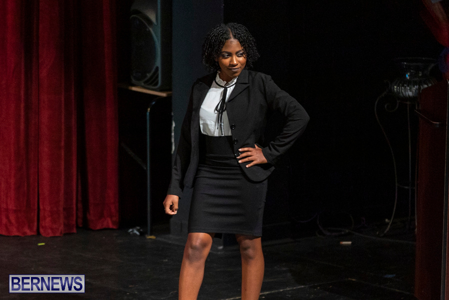 Mr-and-Miss-CedarBridge-Academy-Bermuda-October-19-2019-7463