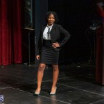 Mr and Miss CedarBridge Academy Bermuda, October 19 2019-7464