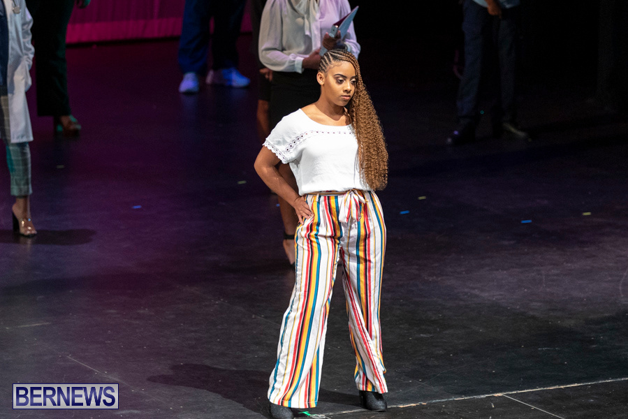 Mr-and-Miss-CedarBridge-Academy-Bermuda-October-19-2019-7473
