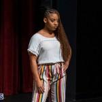 Mr and Miss CedarBridge Academy Bermuda, October 19 2019-7483