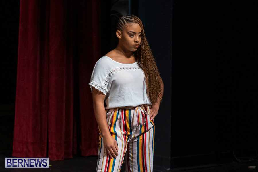 Mr-and-Miss-CedarBridge-Academy-Bermuda-October-19-2019-7483