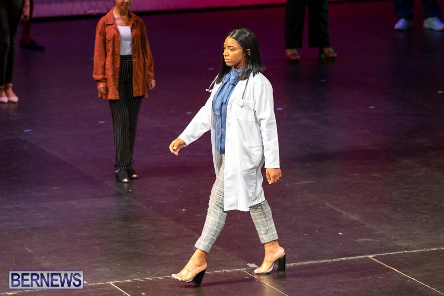 Mr-and-Miss-CedarBridge-Academy-Bermuda-October-19-2019-7489