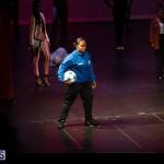 Mr and Miss CedarBridge Academy Bermuda, October 19 2019-7507