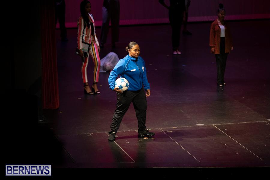 Mr-and-Miss-CedarBridge-Academy-Bermuda-October-19-2019-7507