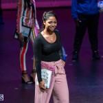 Mr and Miss CedarBridge Academy Bermuda, October 19 2019-7522