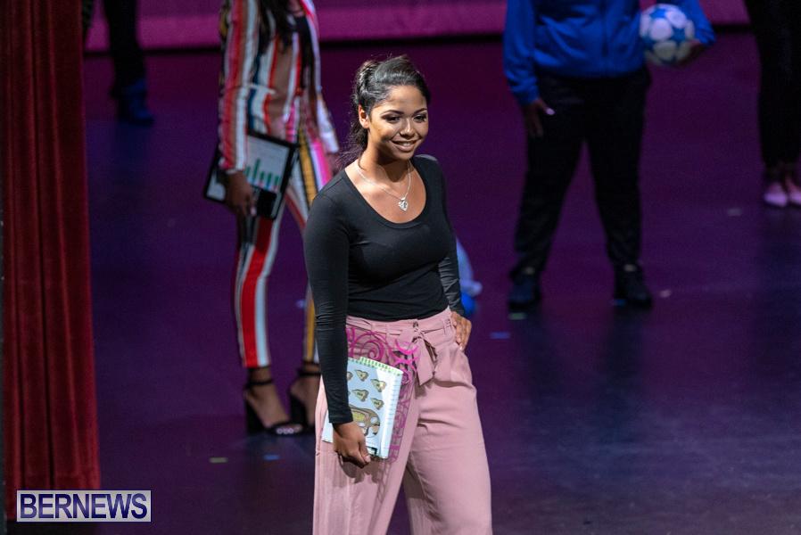 Mr-and-Miss-CedarBridge-Academy-Bermuda-October-19-2019-7522