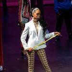 Mr and Miss CedarBridge Academy Bermuda, October 19 2019-7537