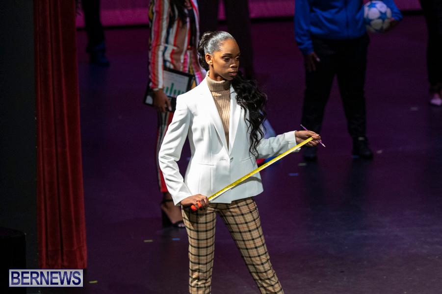 Mr-and-Miss-CedarBridge-Academy-Bermuda-October-19-2019-7537