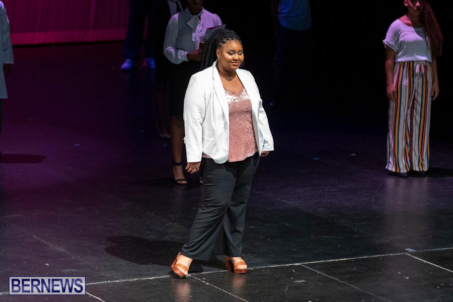 Mr-and-Miss-CedarBridge-Academy-Bermuda-October-19-2019-7548