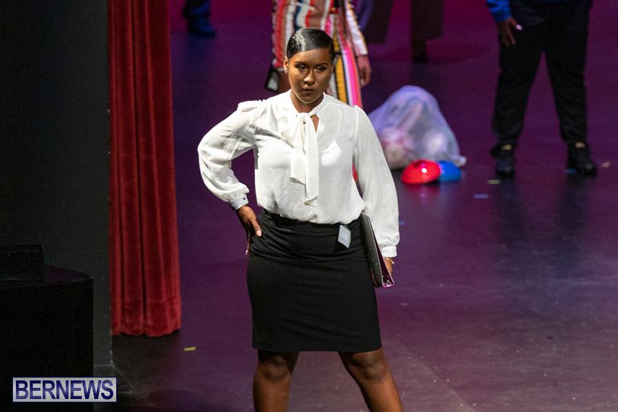 Mr-and-Miss-CedarBridge-Academy-Bermuda-October-19-2019-7562