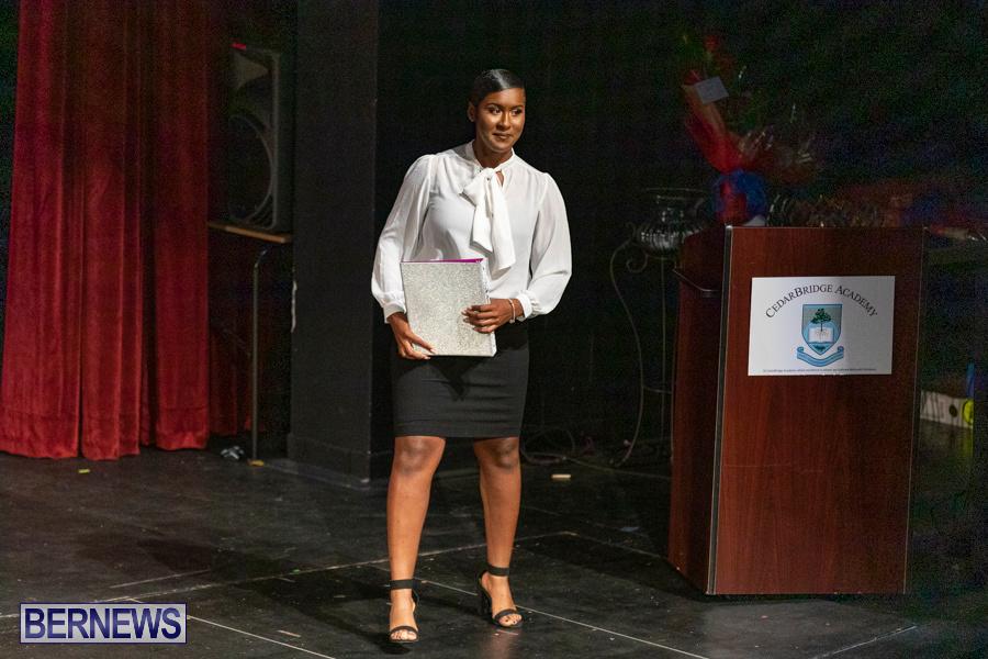 Mr-and-Miss-CedarBridge-Academy-Bermuda-October-19-2019-7566