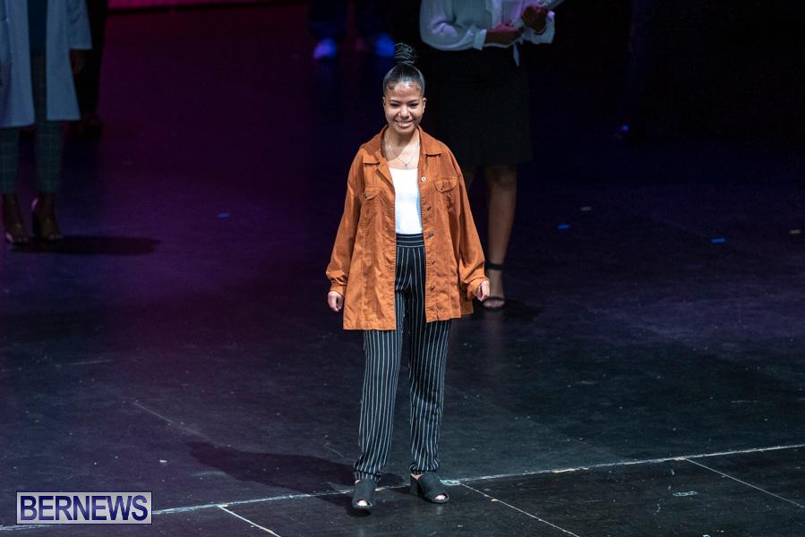 Mr-and-Miss-CedarBridge-Academy-Bermuda-October-19-2019-7618